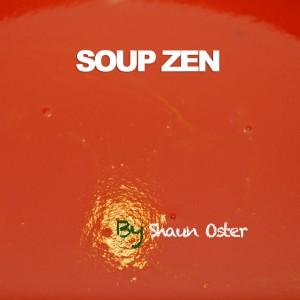 Soup Zen